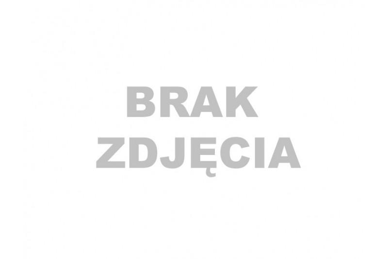 BAGAŻNIK DACHOWY BEZ SIATKI SUZUKI JIMNY BENZYNA 05-12