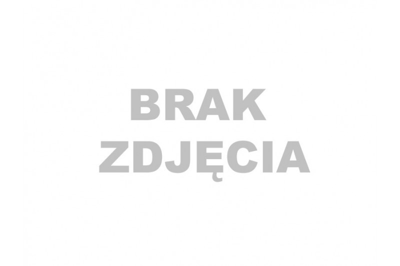 ZDERZAK PRZÓD BEZ BULLBARA HYUNDAI GALLOPER INNOVATION 98-03
