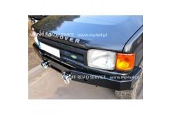 Zderzak przedni HD1 do Land Rover Discovery I i...
