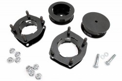 "2"" Rough Country Lift Kit zawieszenie - Jeep Grand Cherokee WK WH"
