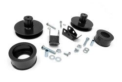 "2,5"" Rough Country Lift Kit zawieszenia - Jeep..."