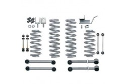 "3,5"" Super-Ride Short Arm Lift Kit Rubicon Express..."