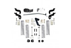 3.5'' Sport Lift Kit Rubicon Express - Jeep...
