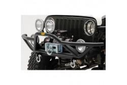 Zderzak przedni rurowy SMITTYBILT SRC - Jeep...