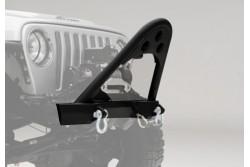 Zderzak przedni stinger SMITTYBILT - Jeep Wrangler YJ
