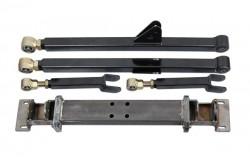 "4 - 8"" CLAYTON OFF ROAD Long Arm Upgrade Kit..."