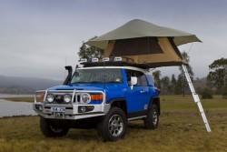 Namiot dachowy ARB - Kakadu