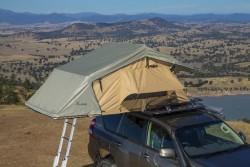 Namiot dachowy ARB - Simpson III