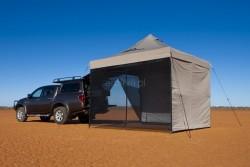 Namiot stacjonarny - ARB Track Shelter