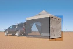 Ściana boczna do namiotu ARB Track Shelter
