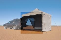 Moskitera do namiotu ARB Track Shelter