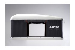 NAMIOT DACHOWY AIRTOP MEDIUM CARBON AUTOHOME