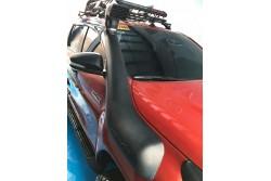 Snorkel Toyota Hilux REVO - Wlot powietrza