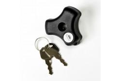 Zabezpieczenie przed kradzieżą Hi-Lift (do zestawów...