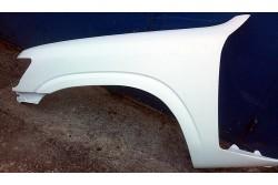Błotnik lewy Nissan Patrol Y61