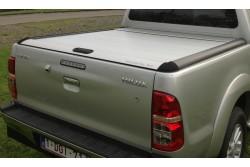 Roleta zwijana Toyota Hilux 05-11