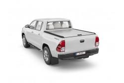 Roleta zwijana Toyota Hilux Revo 15-