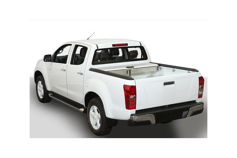 Roleta zwijana Ford Ranger