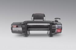Wyciągarka MORE 4X4 X-PRO 13000lbs 12V, bez liny i...