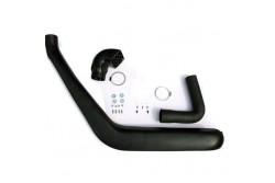 Snorkel - Wlot powietrza Toyota LC 78