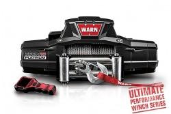 Wyciągarka Warn Zeon 10K-S Platinum