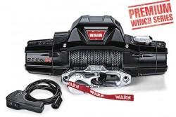 Wyciągarka Warn Zeon 8K-S