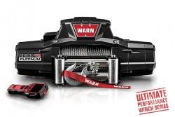 Wyciągarka Warn Zeon 12K Platinum