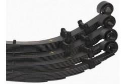 Resor tylny OME CS064R - VW Amarok