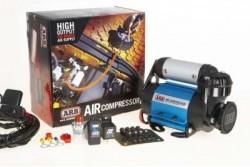 Kompresor do blokad ARB Compact 12 Volt