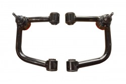 Zestaw Pedders Xtreme Control Arms Toyota Land Cruiser 120