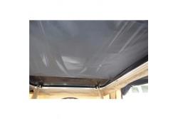 Namiot Dachowy Kapsuła 125