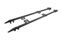 Mocowanie platformy bagażnika MorE 4x4 Suzuki Grand...