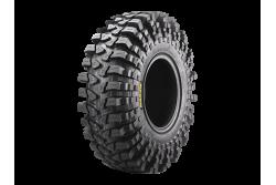 Opona Maxxis M9060 Mud Trepador 38.5x12.5r16 8PR...