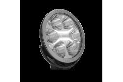 FERVOR 220 reflektor drogowy LED