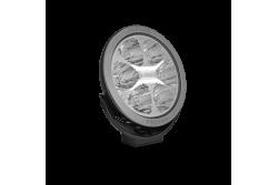 Reflektor drogowy LED FERVOR 180