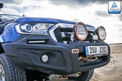 copy of Zderzak kompozyt ARB Stealth - Ford Ranger...