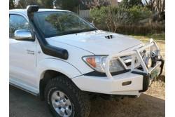 Snorkel Toyota Hilux 2006+ - Wlot powietrza