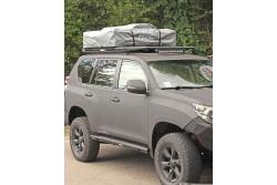 Bagażnik Dachowy Toyota Land Cruiser J150 - More4x4
