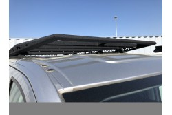 Bagażnik Dachowy Mercedes Vito 3 2014+ - More4x4