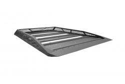 Platforma Bagażnika Koszowego 120cm x 195cm - More4x4