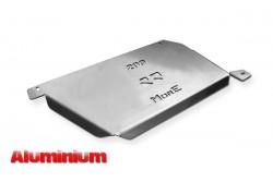 Aluminiowa osłona podwozia, reduktora - Toyota Land...