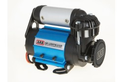 Kompresor do blokad ARB 24 Volt