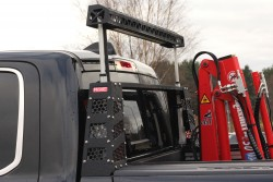Roll Bar / Sport Bar / Styling Bar - Dodge RAM 1500...