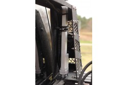 Roll Bar / Sport Bar / Styling Bar - Dodge RAM 1500 2019+ - MorE 4x4