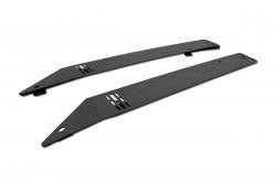 Mocowanie Platformy Bagażnika Mitsubishi L200 / Fiat Fullback 15+ - MorE4x4