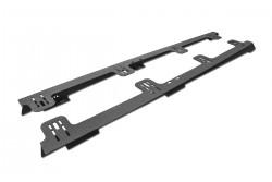 Mocowanie Platformy Bagażnika Toyota Land Cruiser J120 bez relingów - MorE4x4