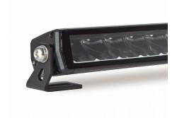 Panel LED 90W - homologacja drogowa