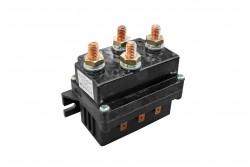 Przekaźnik PRO 450A / 12V