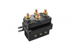 Przekaźnik PRO 450A / 24V