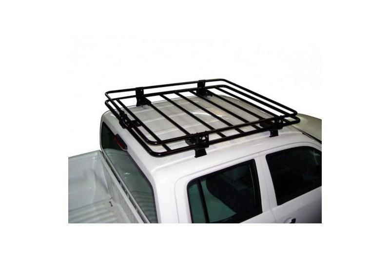 Bagażnik dachowy AFN VW Amarok